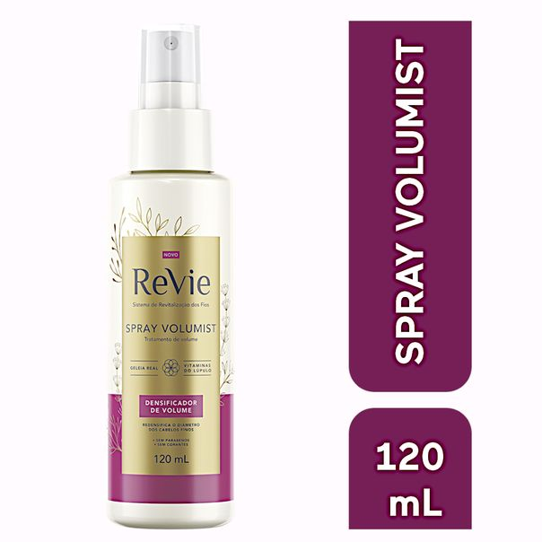 Spray-Volumist-Densificador-de-Volume-Revie-120ml