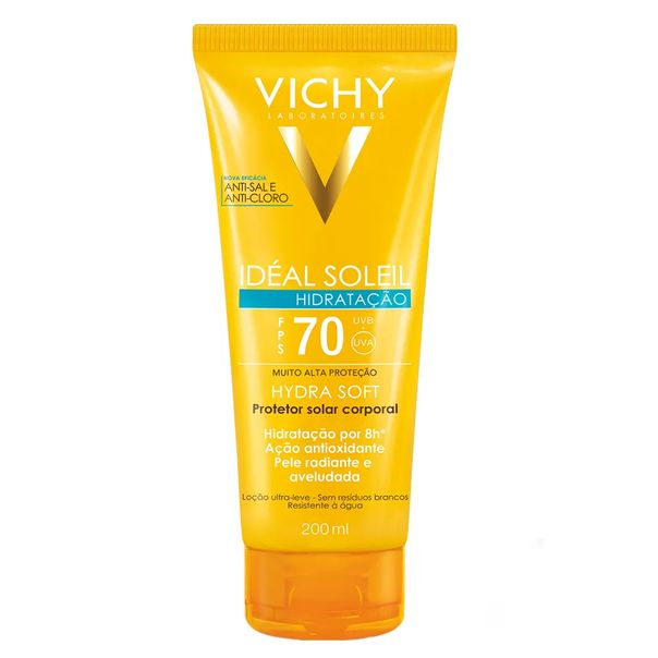 protetor-solar-ideal-soleil-hidratacao-fps70-vichy-200ml