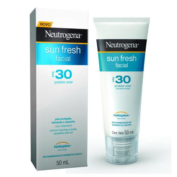 protetor-solar-facial-sun-fresh-fps30-neutrogena-50ml