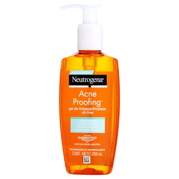 gel-de-limpeza-acne-proofing-neutrogena-200ml-