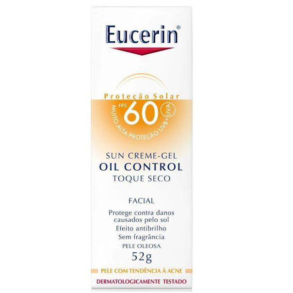 protetor-solar-fps60-oil-control-eucerin-52g-