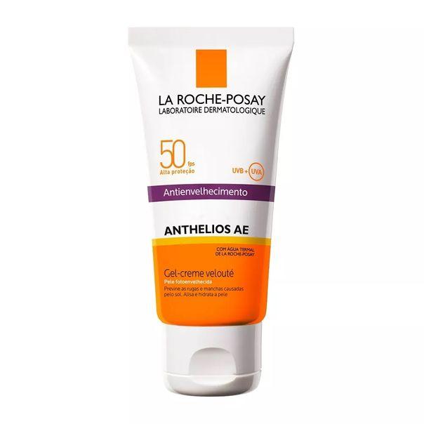 protetor-solar-anthelios-ae-antienvelhecimento-fps50-la-roche-posay-50ml