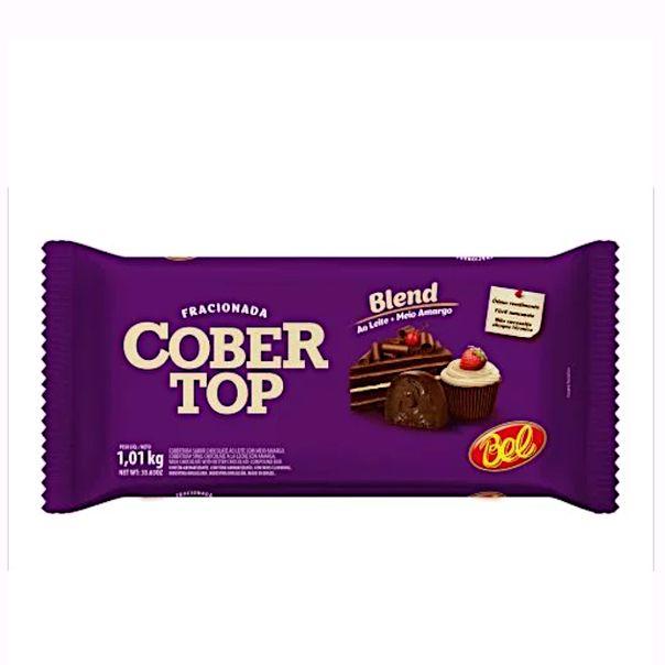 Chocolate-para-cobertura-blend-Bel-1010kg