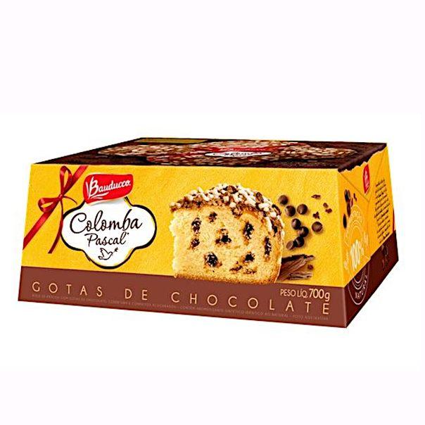 Colomba-pascal-com-gotas-de-chocolate-Bauducco-500g