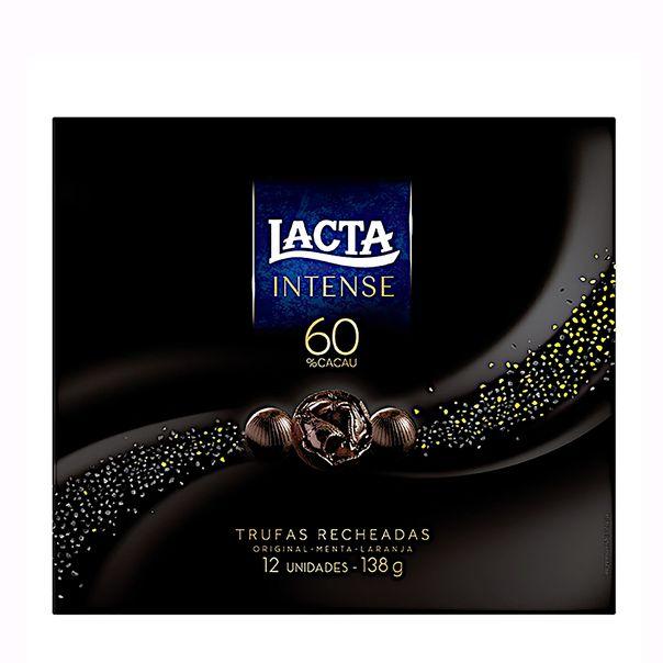 Trufa-de-Chocolate-60-Cacau-Sortida-Lacta-Intense-138g