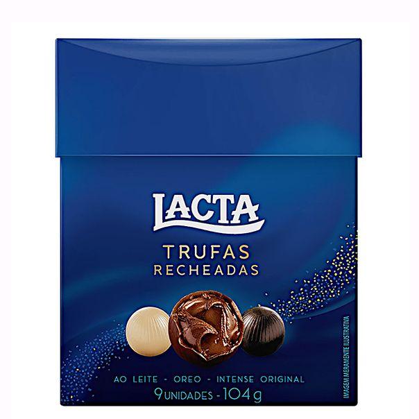-Trufa-de-Chocolate-Sortida-Lacta-1035g