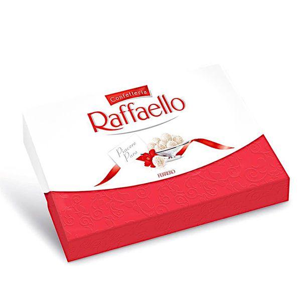 Bombom-raffaello-918g