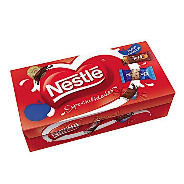 Caixa-de-bombom-especialidades-Nestla-251g