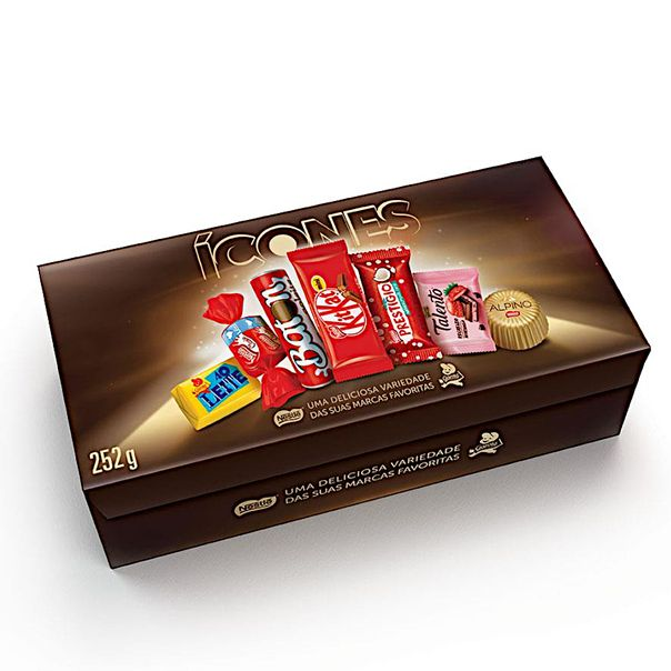 Caixa-de-bombom-golden-box-Nestle-252g