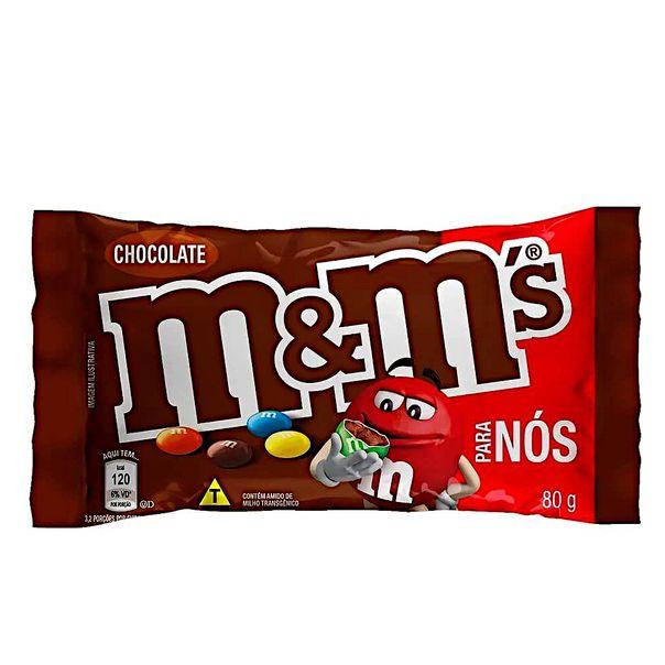Chocolate-ao-leite-para-nos-MMs-80g