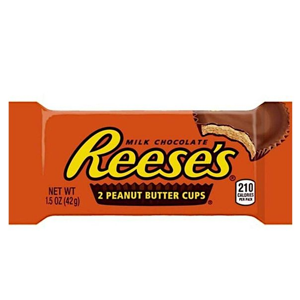 Chocolate-ao-leite-pouch-Reeses-42g