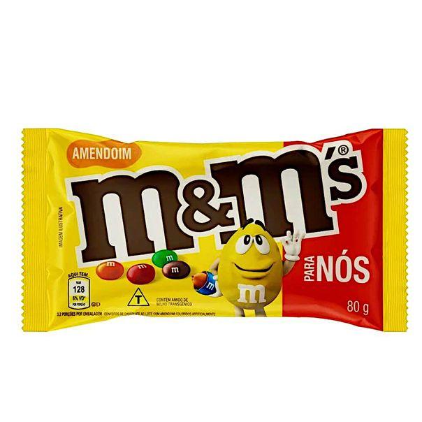 Chocolate-com-amendoim-para-nos-MMs-80g