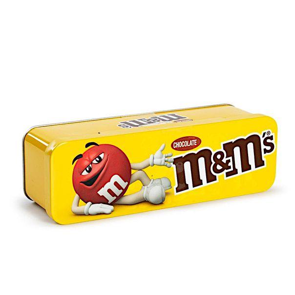 Chocolate-lata-MMs-60g