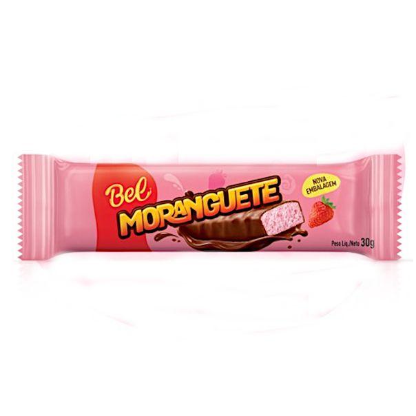 chocolate-moranguete-Bel-30g