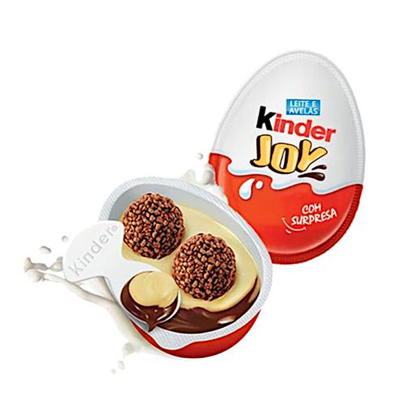 Kinder-Ovo-joy-com-1-unidade-20g