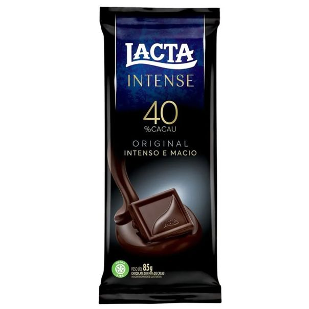 Tablete-de-chocolate-40-cacau-intenso-e-macio-Lacta-85g