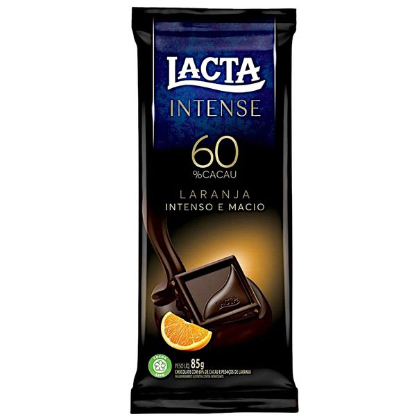 Tablete-de-chocolate-60-cacau-laranja-Lacta-85g