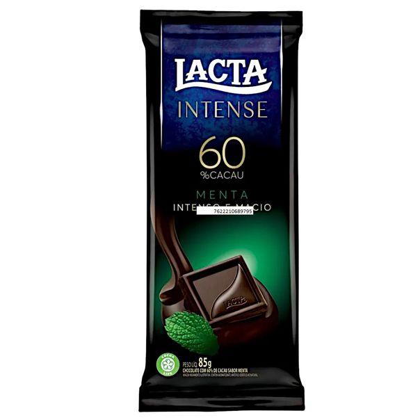Tablete-de-chocolate-60-cacau-menta-Lacta-85g