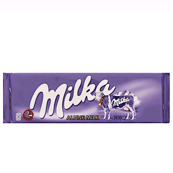 Tablete-de-chocolate-alpino-Milka-270g