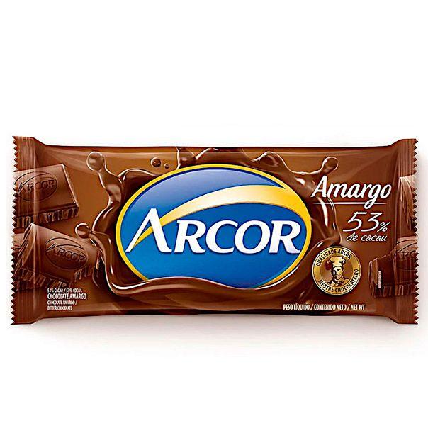 Tablete-de-chocolate-amargo-53-Arcor-80g
