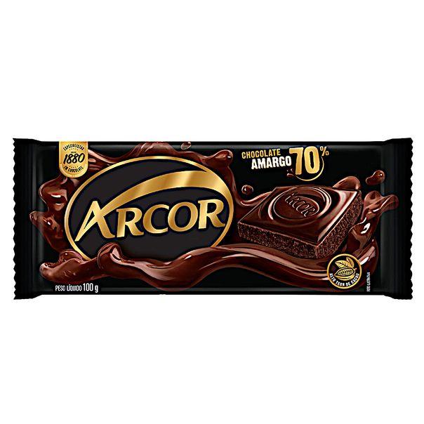 Tablete-de-chocolate-amargo-70-Arcor-80g