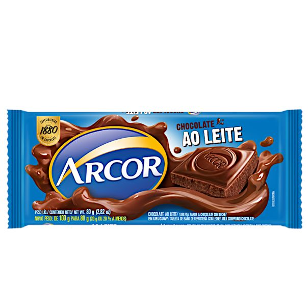 Tablete-de-chocolate-ao-leite-Arcor-80g