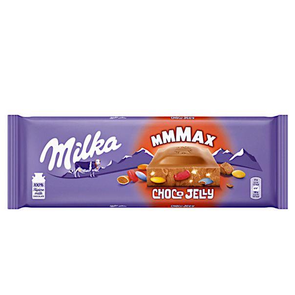 Tablete-de-chocolate-choco-jelly-Milka-250g