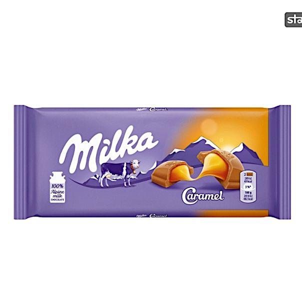Tablete-de-chocolate-com-caramelo-Milka-100g