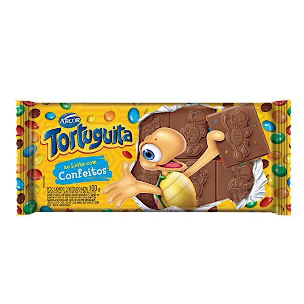 Tablete-de-chocolate-confetios-Tortuguitas-100g