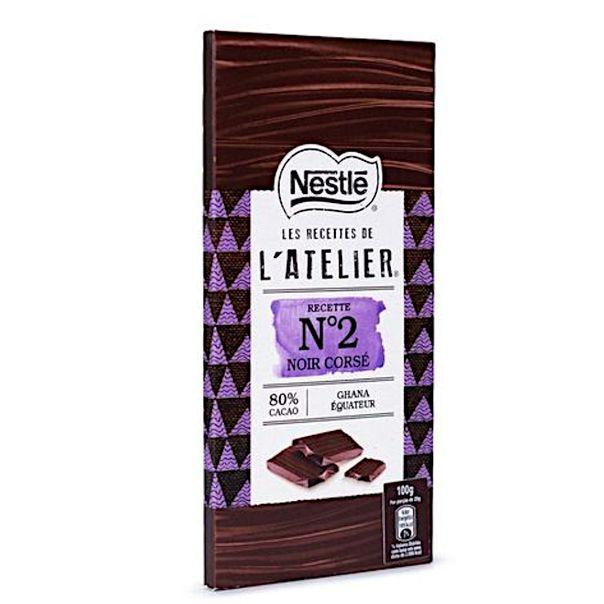 Tablete-de-chocolate-corse-80-latelier-Nestle-100g