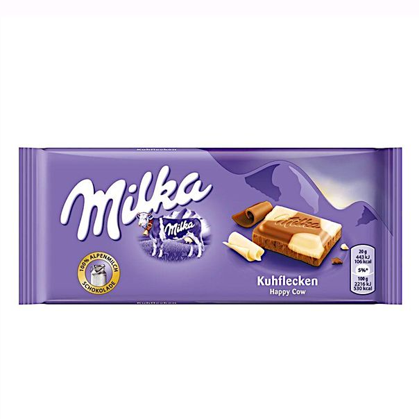 Tablete-de-chocolate-cow-spots-Milka-100g