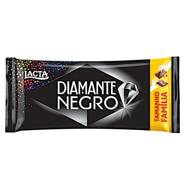 Tablete-de-chocolate-Diamante-Negro-165g