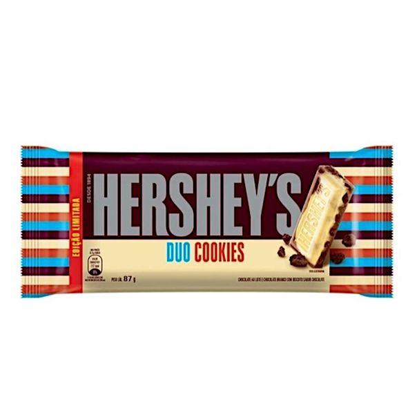 Tablete-de-chocolate-duo-Hersheys-87g