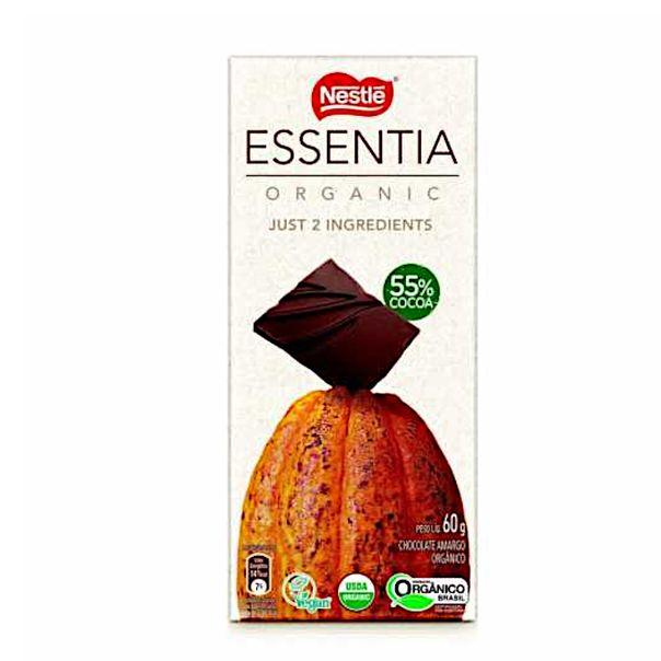 Tablete-de-chocolate-essentia-55-cacau-Nestle-60g