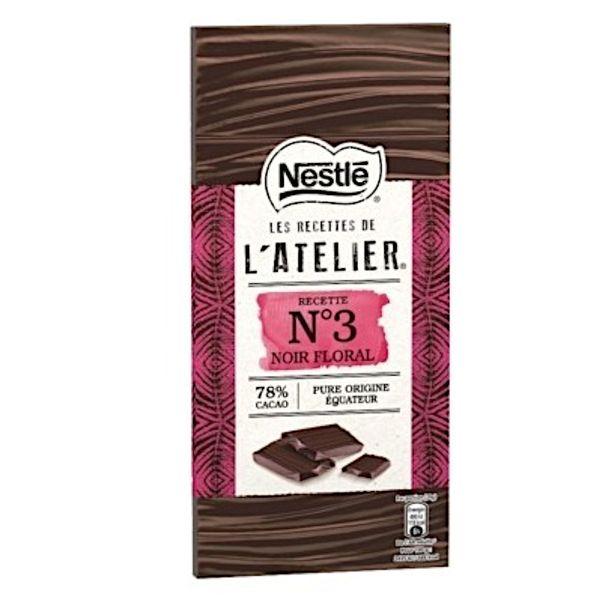 Tablete-de-chocolate-floral-latelier-Nestle-100g