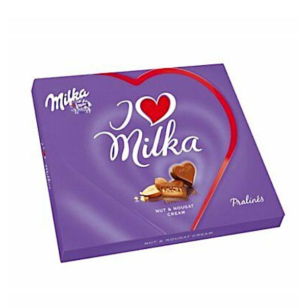Tablete-de-chocolate-I-love-Milka-110g