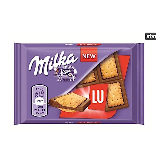 Tablete-de-chocolate-lu-Milka-35g