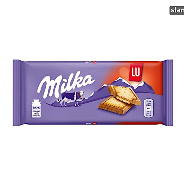 Tablete-de-chocolate-lu-Milka-87g