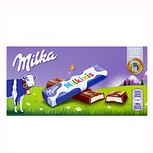 Tablete-de-chocolate-milkinis-Milka-875g