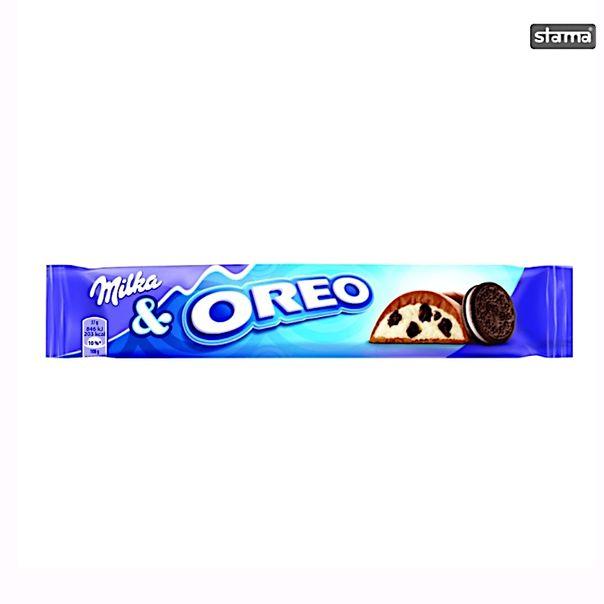 Tablete-de-chocolate-oreo-Milka-37g