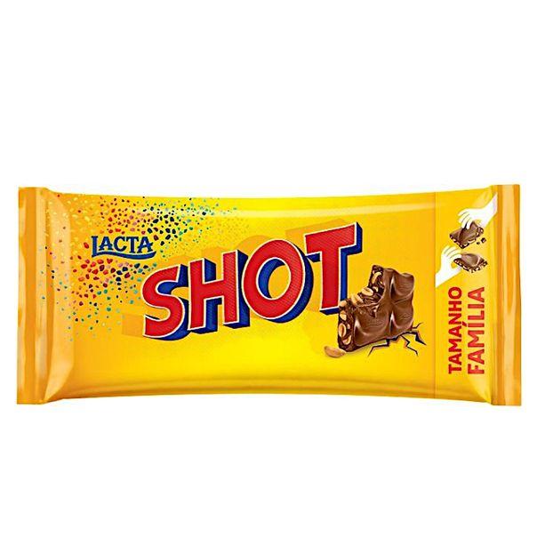 Tablete-de-chocolate-shot-Lacta-165g