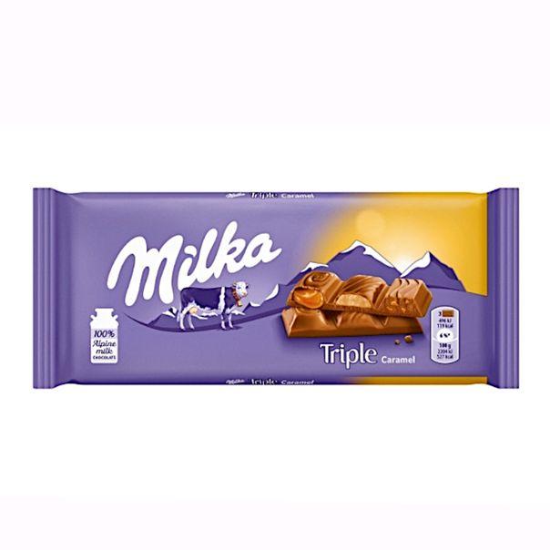 Tablete-de-chocolate-triple-caramelo-Milka-90g