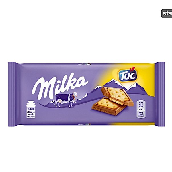 Tablete-de-chocolate-tuc-sandwich-Milka-87g