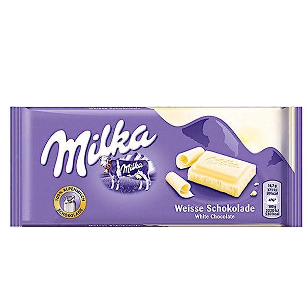 Tablete-de-chocolate-white-Milka-100g