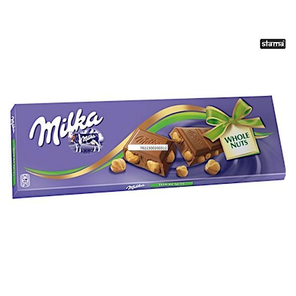Tablete-de-chocolate-whol-nut-Milka-250g