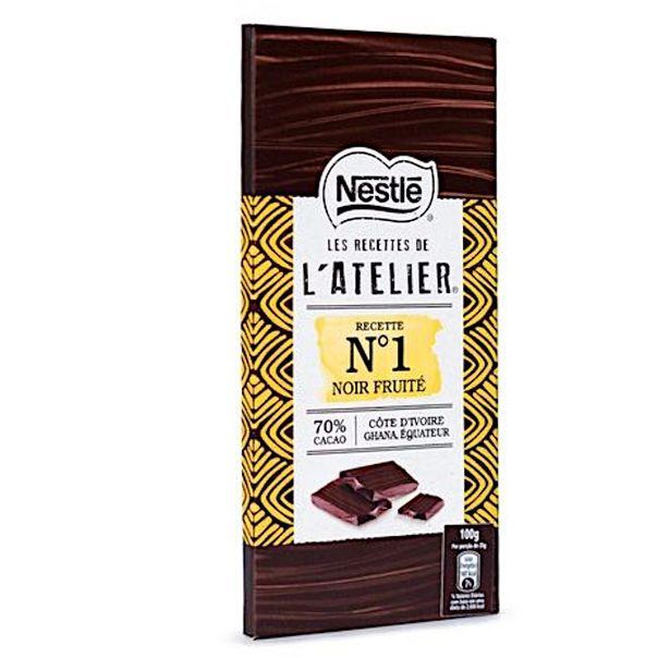 Tablete-de-chocolatte-frutty-latelier-Nestle-100g