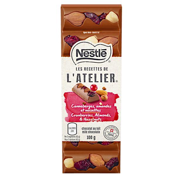 Tabltede-de-chocolate-ao-leite-les-recettes-de-latelier-Nestle-100g