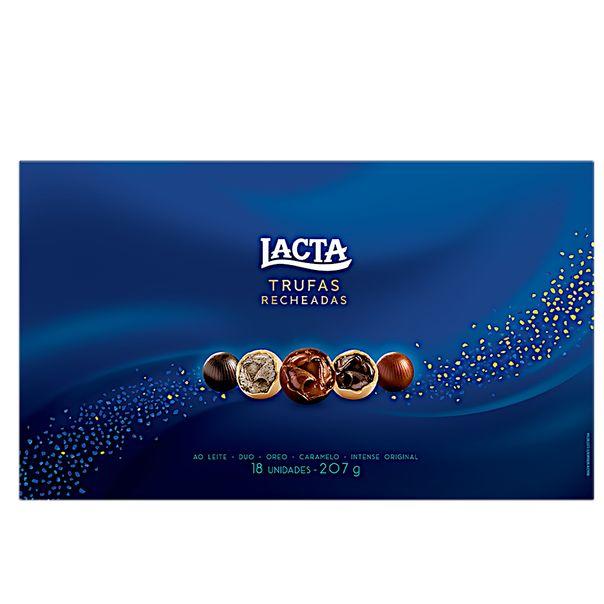 Trufas-recheadas-sortida-Lacta-207g
