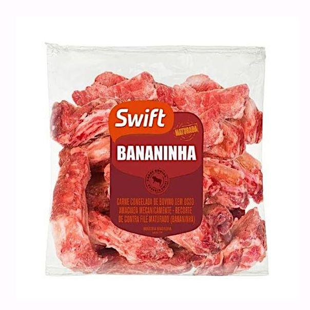 bananinha-swift-900g