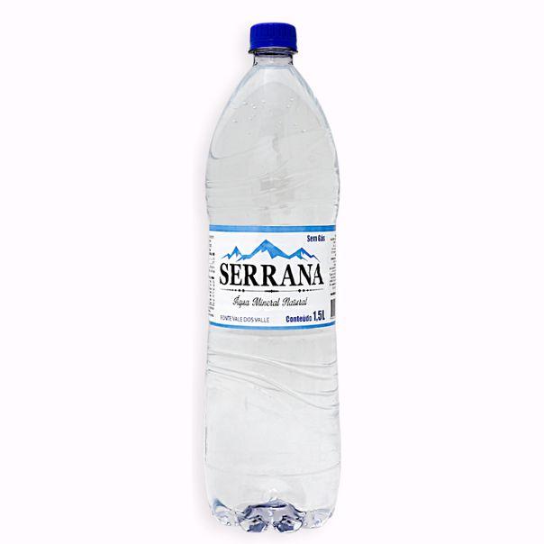 agua-mineral-Serrana-1500ml